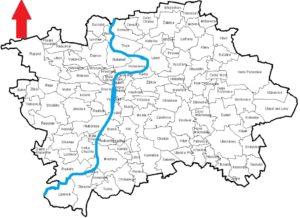 stráženie psov Praha, stráženie psov Kralupy nad Vltavou, venčenie psov Praha, venčenie psov Kralupy nad Vltavou